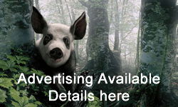 advertising Available