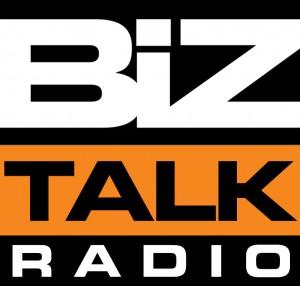 BizTV-TalkRadio4