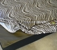 Bed from Luca for Dogs