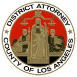 DA_LA_County