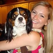 Animals Today –  January 15, 2012 – Jenifer Wallis and Allie Phillips