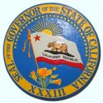 081209 governor-of-the-state-of-california-seal_medium