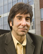 Animals Today – July 8, 2012. Gary Francione