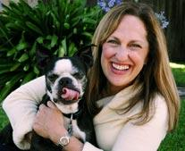 Joyce Tischler, Animal Legal Defense Fund – The History of Animal Rights Law