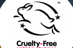 Animals Today February 10, 2013: Michelle Thew, Cruelty Free International