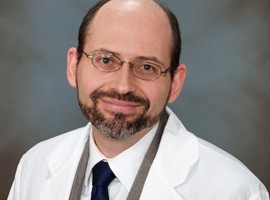 Animals Today – February 3, 2013 – Dr. Michael Greger discusses plant-based diets