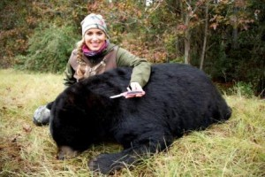 Animals Today November 23, 2014.  Bear hunting controversy. Animal cruelty reporting gets elevated. New videos to improve law enforcements's interactions with dogs.
