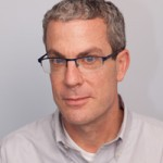 Jeffrey Cohan