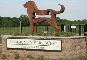 community_bark_west