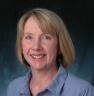 Dr. Leslie Irvine