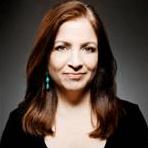 Dr. Lori aArino