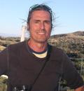 Tim Ream
