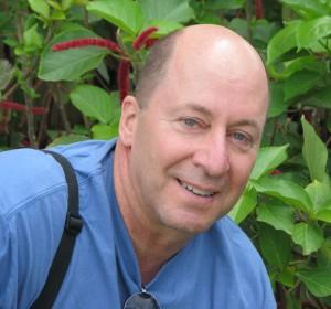 Steve Hindi