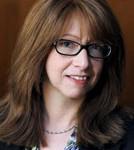 Linda Rosenthal, NYS Assemblymember