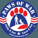 paws-of-war-final