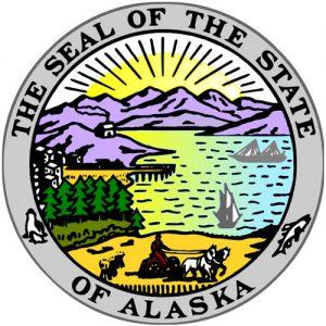 AlaskaSealofAlaska copy